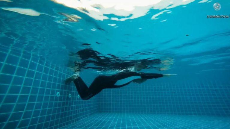 kak-nyryat-v-vodu-2-768x431jpg.jpeg